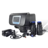 Блок управления RUNXIN TM.F63С3 - умягч. с в/сч, до 4,5 м3/ч