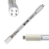 УФ лампа Aquapro UV6GPM-L, 20W, 6GPM